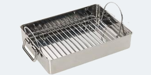 Stay Bright Oven Cleaning Macclesfield - oven tray