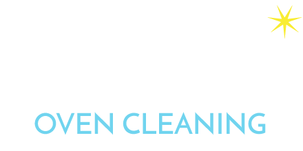 Stay Bright Oven Cleaning - Macclesfield, Cheshire